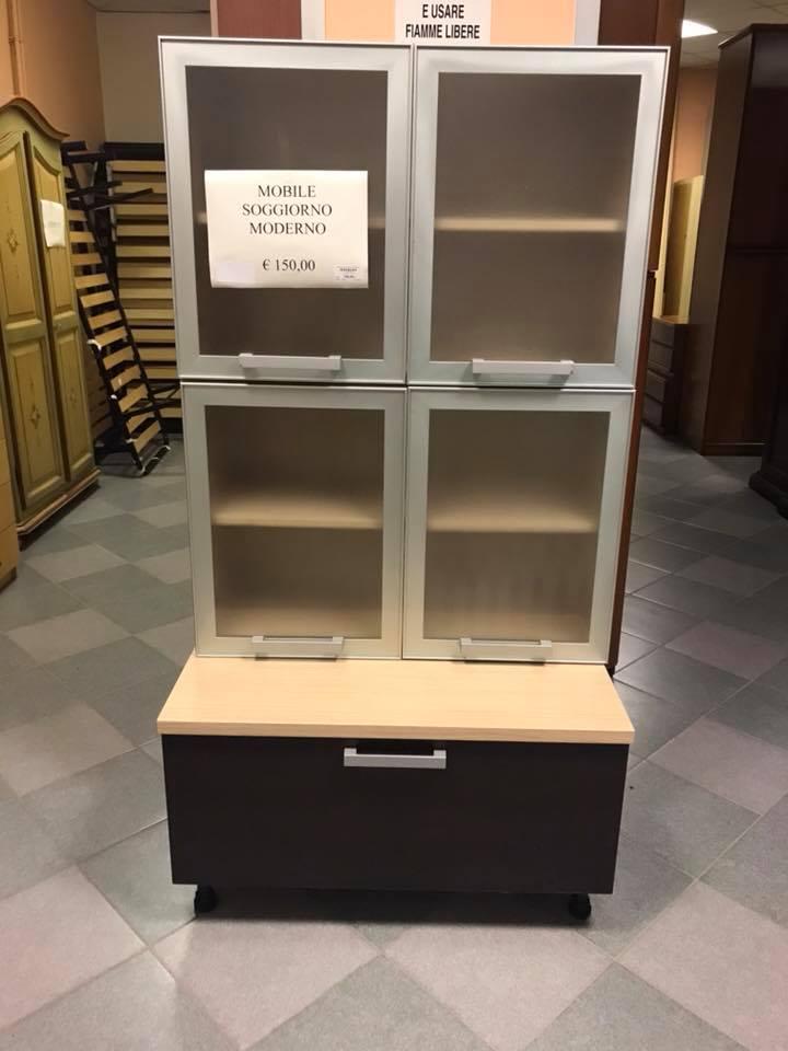 mobile-soggiorno - Mercatino dell\'usato a Torino - Outlet ...
